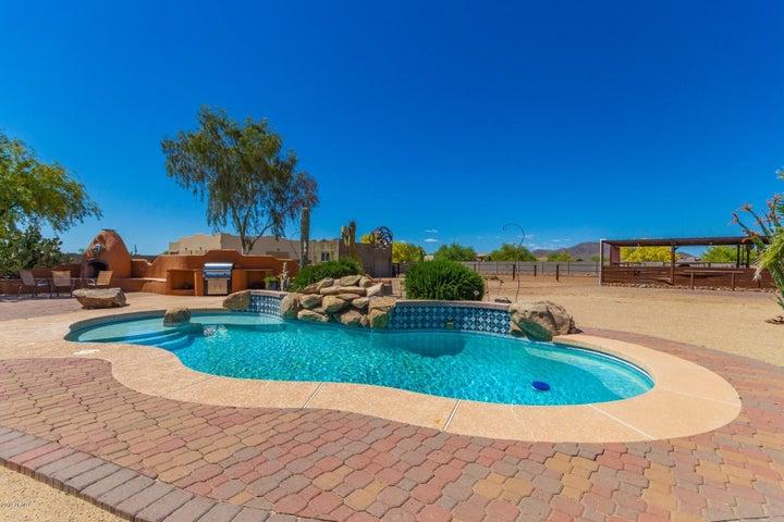 38124 N 15th Avenue, Phoenix, AZ 85086