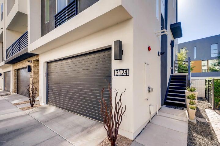 3124 N 71st Street, Scottsdale, AZ 85251