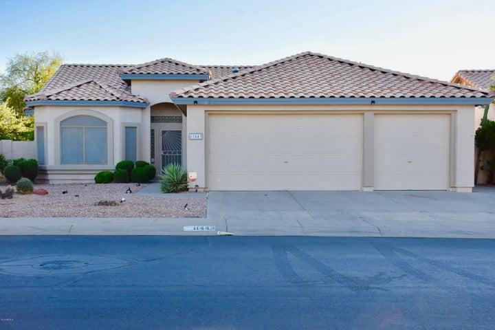 11443 W CLOVER Way, Avondale, AZ 85392