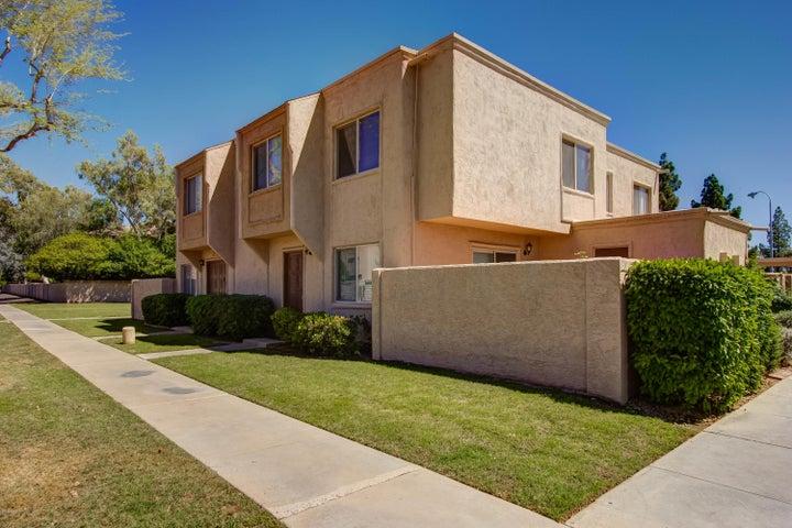 4203 N 81ST Street, Scottsdale, AZ 85251