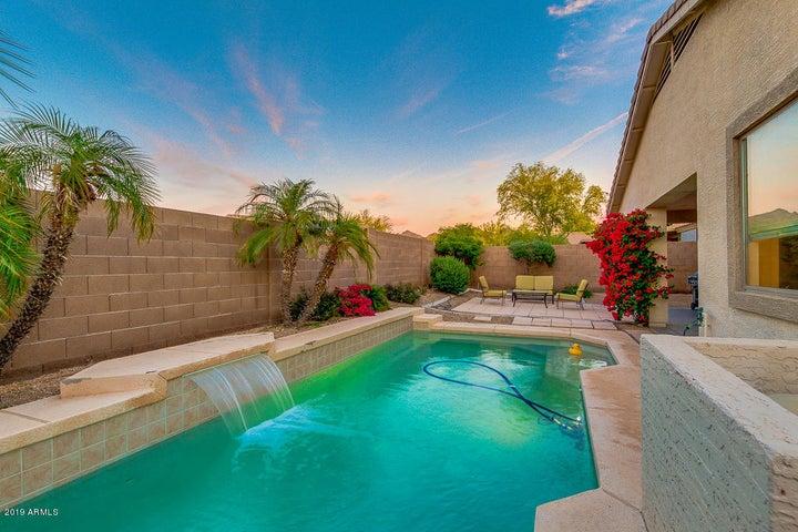 17534 W CARDINAL Drive, Goodyear, AZ 85338