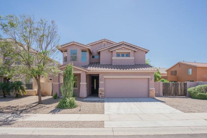 15281 W EDGEMONT Avenue, Goodyear, AZ 85395