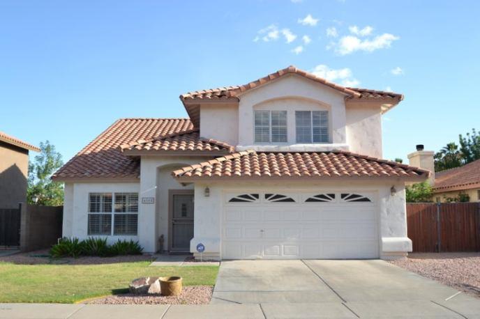 4505 E ROCK WREN Road, Phoenix, AZ 85044