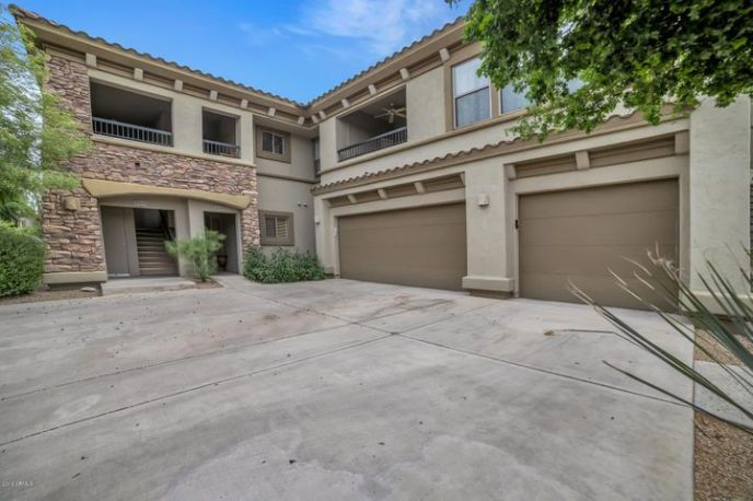 19700 N 76TH Street, 1035, Scottsdale, AZ 85255