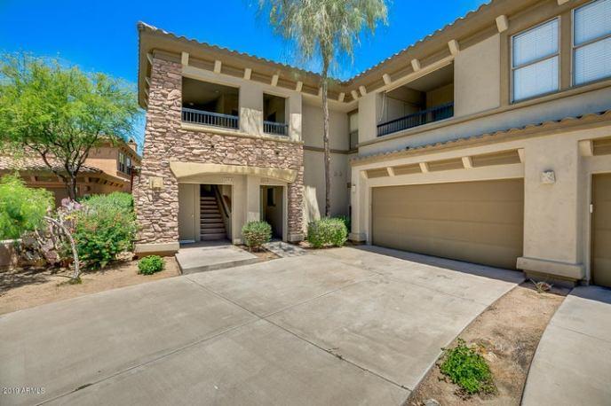 19700 N 76TH Street, 1173, Scottsdale, AZ 85255