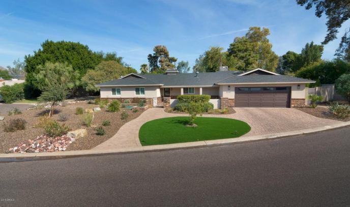 3438 E OREGON Avenue, Phoenix, AZ 85018