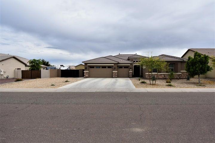 18521 W MONTEBELLO Avenue, Litchfield Park, AZ 85340