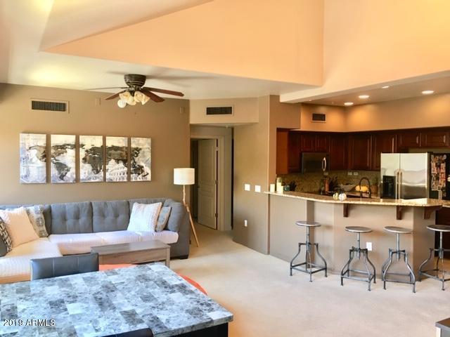 20660 N 40TH Street, 2168, Phoenix, AZ 85050