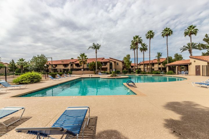 1351 N PLEASANT Drive, 2091, Chandler, AZ 85225