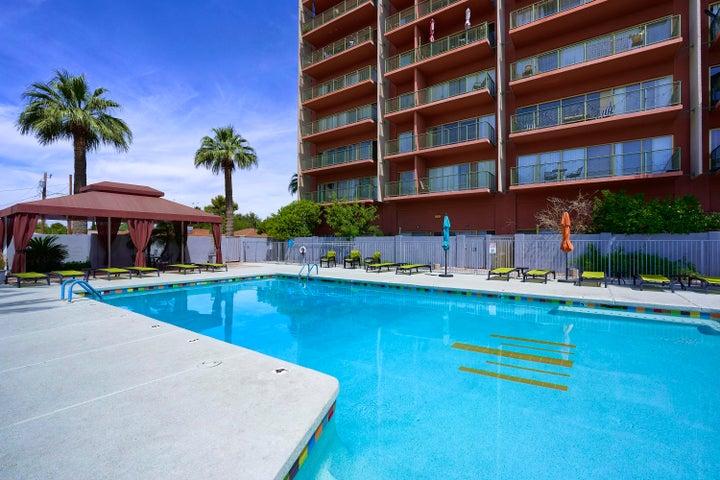 4750 N CENTRAL Avenue, S7, Phoenix, AZ 85012