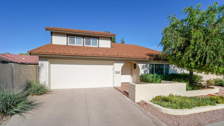 5625 S SAILORS REEF Road, Tempe, AZ 85283