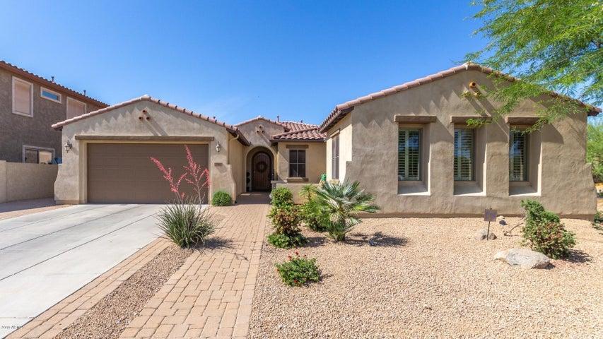 292 W ASTER Drive, Chandler, AZ 85248