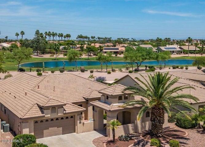 16092 W EDGEMONT Avenue, Goodyear, AZ 85395