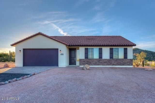 31703 N 165TH 3 Avenue, Surprise, AZ 85387