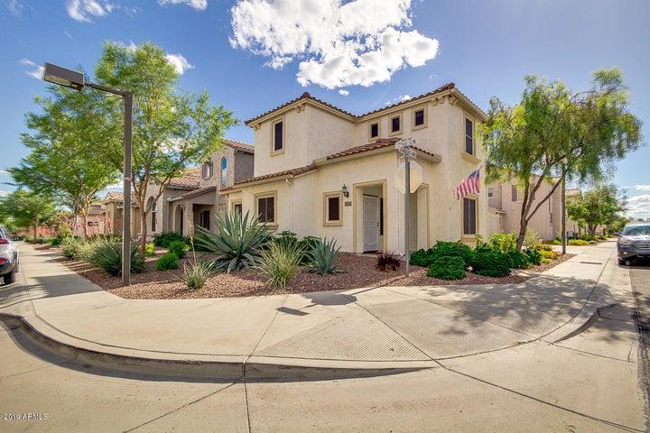 2125 W LE MARCHE Avenue, Phoenix, AZ 85023