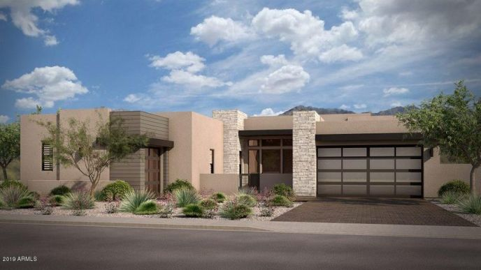 10187 E CAMELOT Court, Scottsdale, AZ 85255