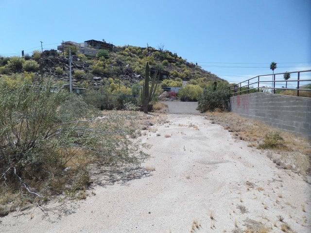 19847 N CAVE CREEK Road, -, Phoenix, AZ 85024