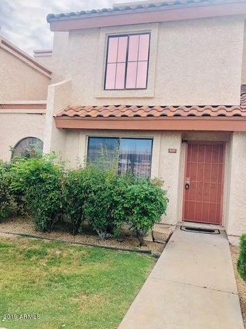 4545 N 67TH Avenue, 1421, Phoenix, AZ 85033