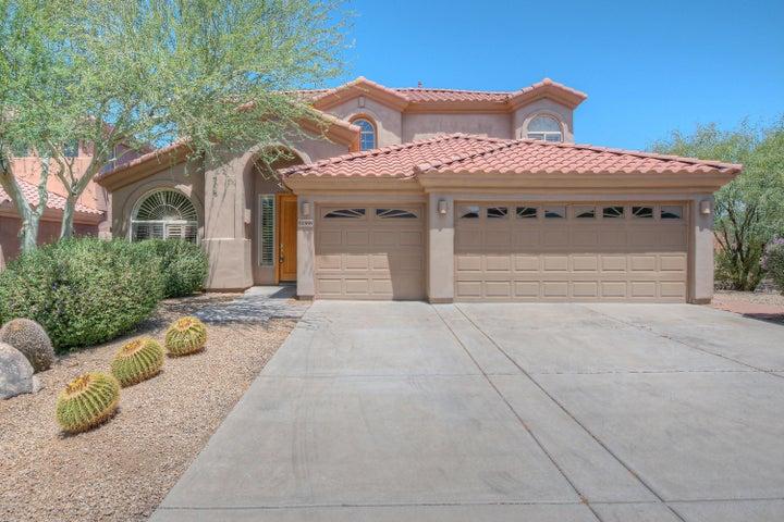 10388 E ACOMA Drive, Scottsdale, AZ 85255