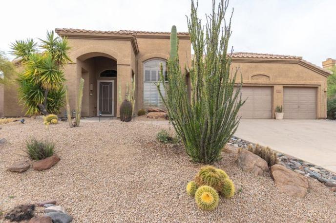 6744 E DUANE Lane, Scottsdale, AZ 85266