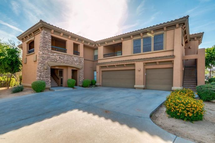 19700 N 76TH Street, 2122, Scottsdale, AZ 85255