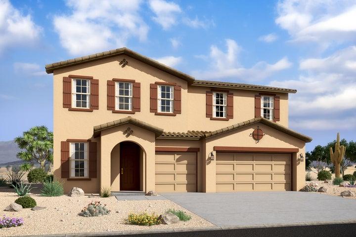 18840 W LUKE Avenue, Litchfield Park, AZ 85340