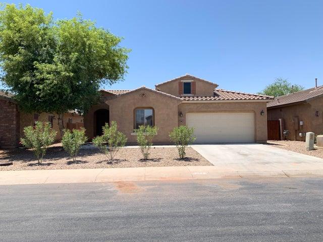 40939 W BEDFORD Drive, Maricopa, AZ 85138