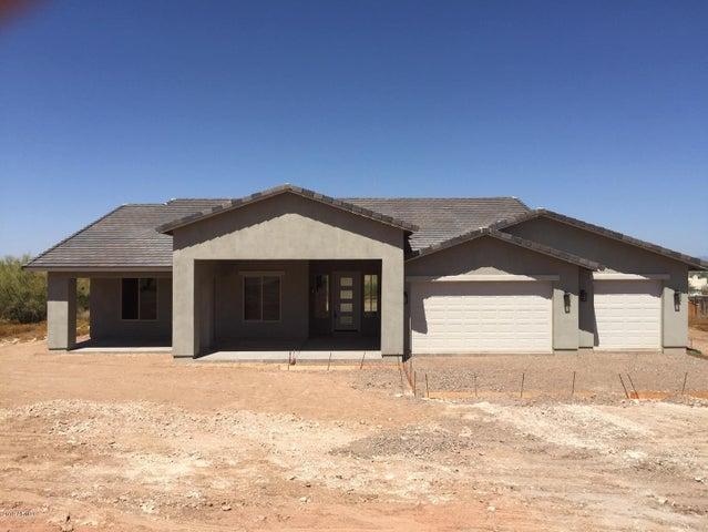 44028 N 22nd Street, New River, AZ 85087