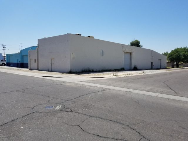 6645 N 58TH Avenue, Glendale, AZ 85301