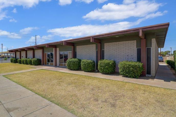 3440 W CACTUS Road, Phoenix, AZ 85029