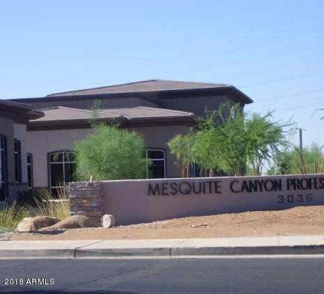 3035 S ELLSWORTH Road, 111, Mesa, AZ 85212
