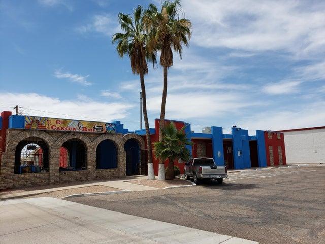 1328 W UNIVERSITY Drive, Mesa, AZ 85201