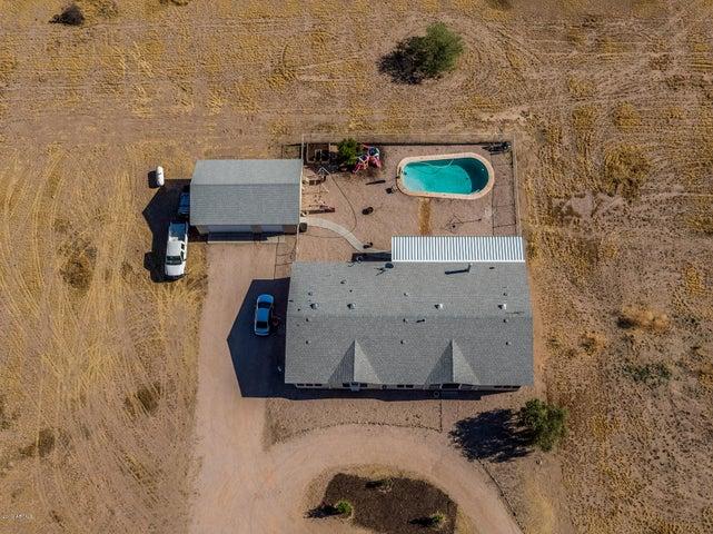 43308 W Mitchell Drive, Tonopah, AZ 85354