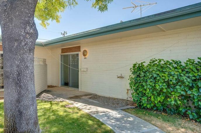 1273 E MARYLAND Avenue, A, Phoenix, AZ 85014