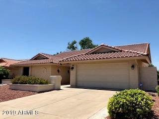 9650 W TARO Lane, Peoria, AZ 85382