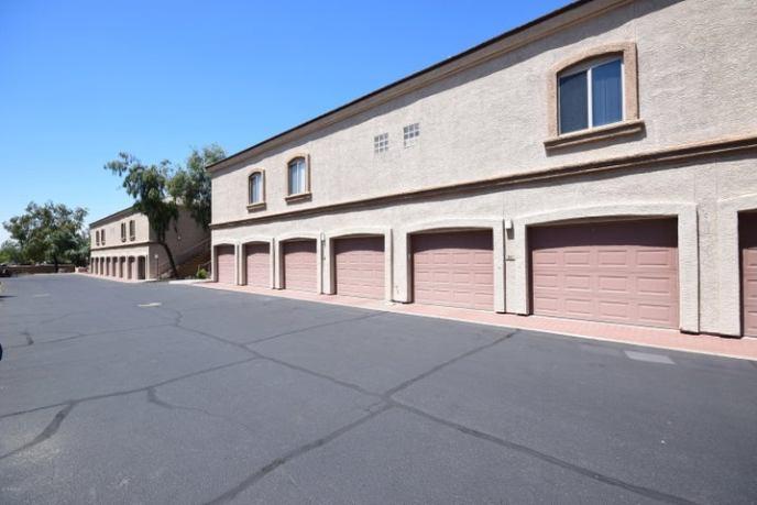 29606 N TATUM Boulevard, 203, Cave Creek, AZ 85331