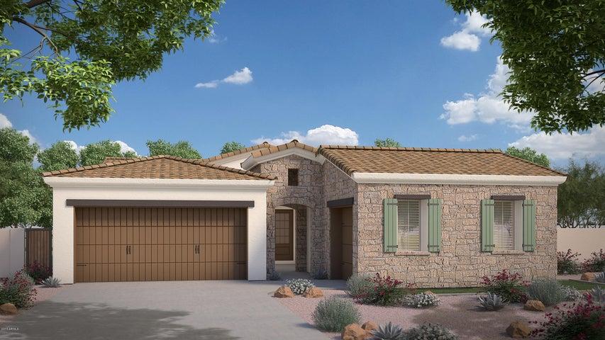 5542 E ALAN Lane, Paradise Valley, AZ 85253