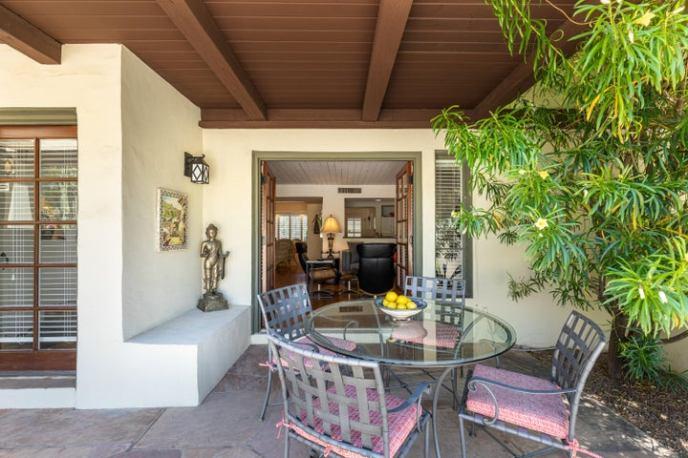 5101 N CASA BLANCA Drive, 24, Paradise Valley, AZ 85253