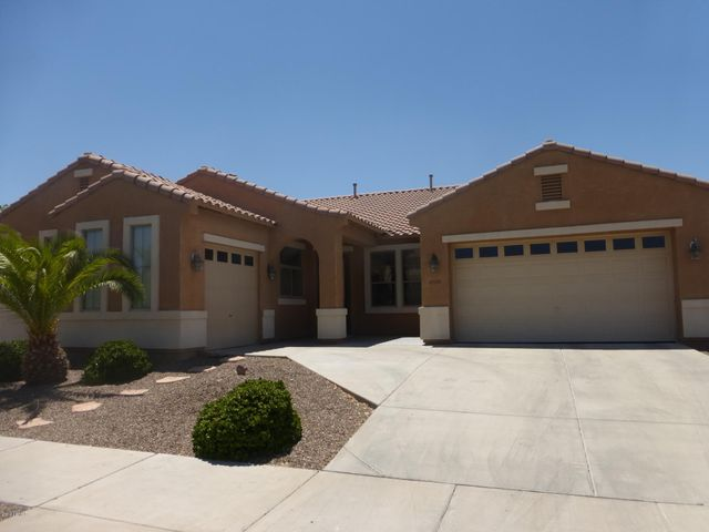 17719 W DREYFUS Street, Surprise, AZ 85388