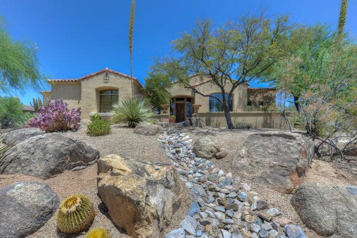 7908 E HANOVER Way, Scottsdale, AZ 85255