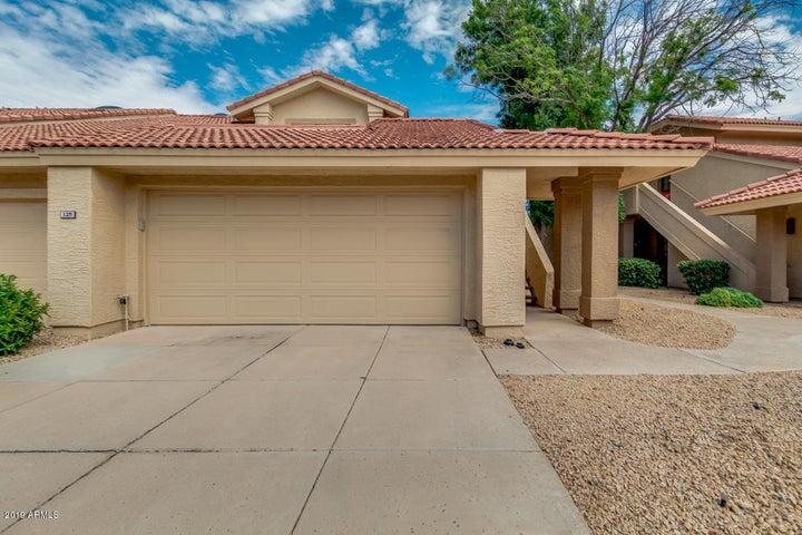 11515 N 91ST Street, 125, Scottsdale, AZ 85260