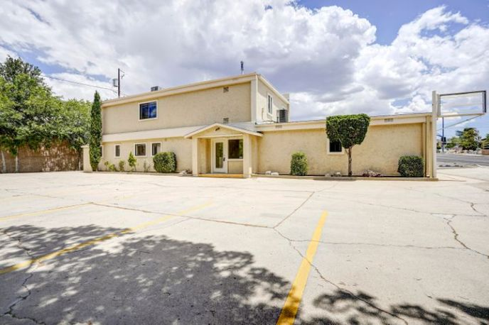 920 BLACK Drive, Prescott, AZ 86305