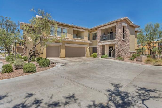 21320 N 56TH Street, 2005, Phoenix, AZ 85054