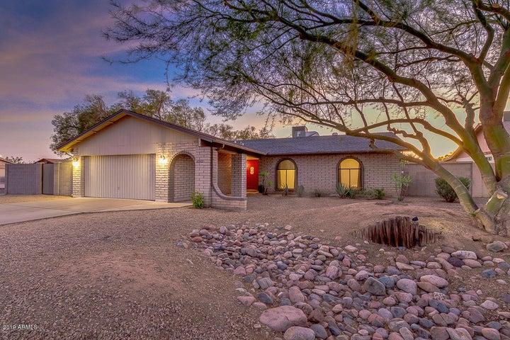18202 N 35TH Drive, Glendale, AZ 85308