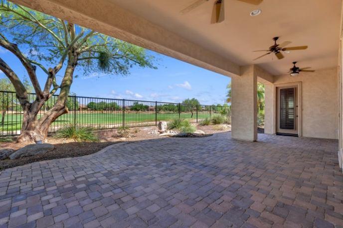 27514 N CARDINAL Lane, Peoria, AZ 85383