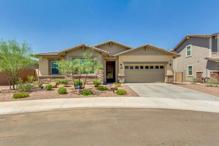 13870 W HARVEST Avenue, Litchfield Park, AZ 85340