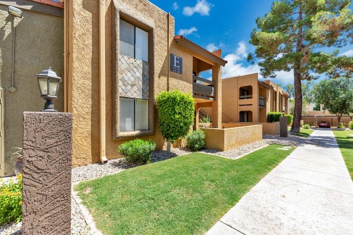 8500 E INDIAN SCHOOL Road, 136, Scottsdale, AZ 85251