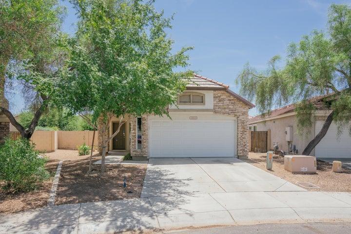 13413 W KEIM Drive, Litchfield Park, AZ 85340