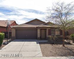 10221 W HESS Street, Tolleson, AZ 85353