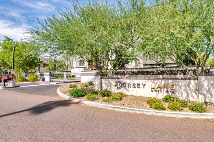 2090 S DORSEY Lane, 1017, Tempe, AZ 85282